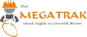 Megatrak OSGB
